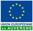 logo_fond_europeen