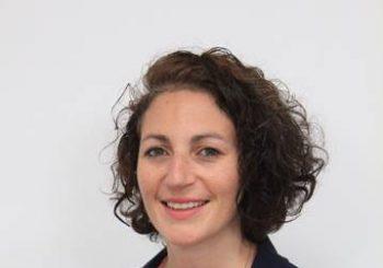 Marion Garçon obtient une bourse ERC
