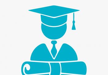 Sujets de thèses de doctorat proposés au LMV
