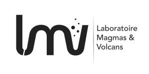 LMV 1 BN