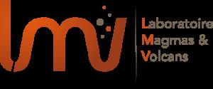LMV 1 CT