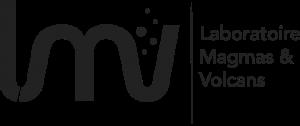 LMV 1 NT