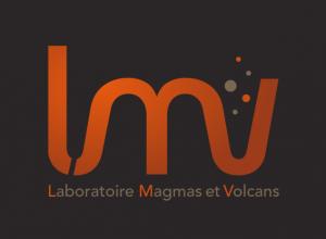 LMV 2 CS