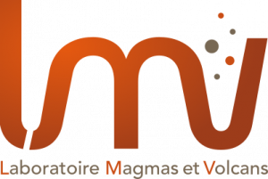 LMV 2 CT