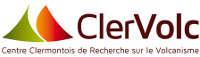 logo_clervolc