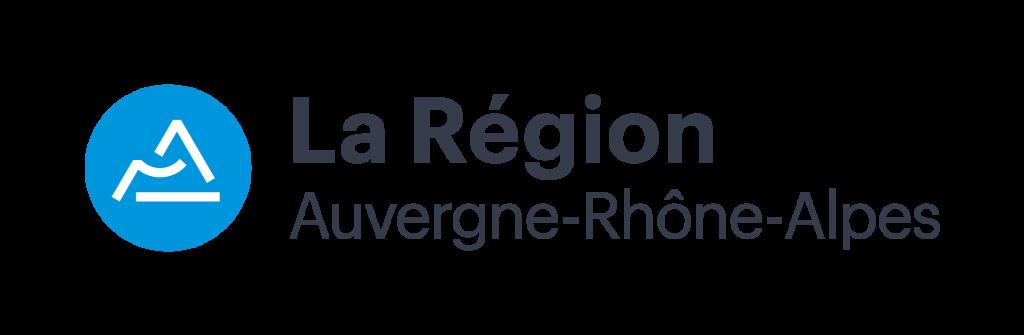 https://lmv.uca.fr/wp-content/uploads/2019/07/logo_RARR-1024x335.png