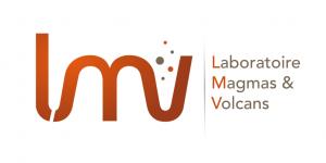 LMV 1 CB