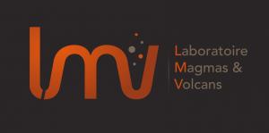 LMV 1 CS