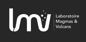 LMV 1 NB