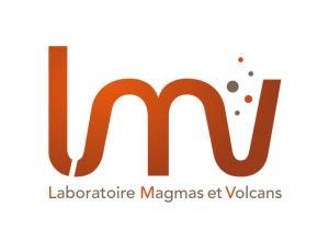 LMV 2 CB