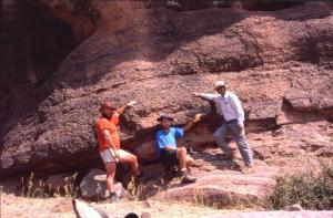 geologues-APB-BH328